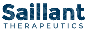 Saillant Therapeutics Logo