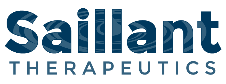 Saillant Therapeutics