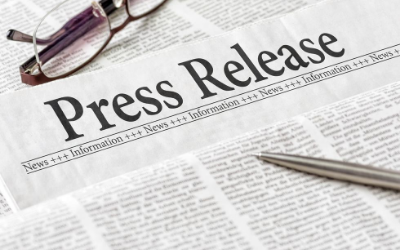 Press Release: Saillant Therapeutics to develop generic virus inhibiting therapy