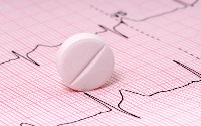 Persbericht: Saillant Therapeutics rapporteert proof of concept in de behandeling van hartfalen